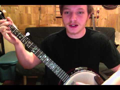 Strange little no name banjo for sale EBAY/Craigslist, etc. cool sound/look!