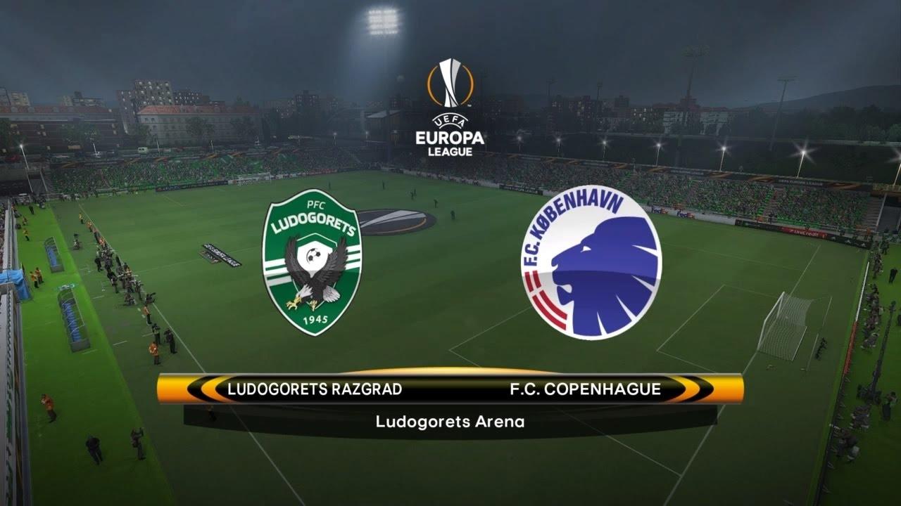 uefa europa league 16/17