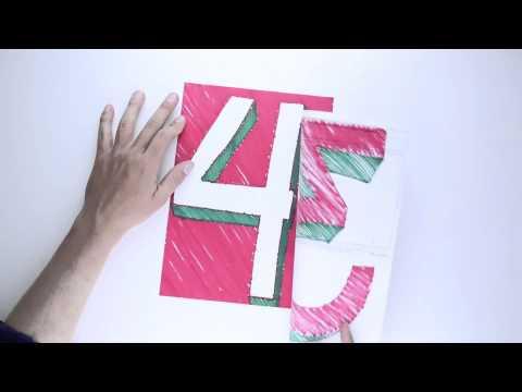 GUERRA ÀS DÍVIDAS | MARCELO VEIGA de YouTube · Duração:  18 minutos 15 segundos