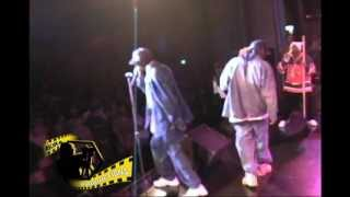 unreleased mac dre live in concert footage in fresno