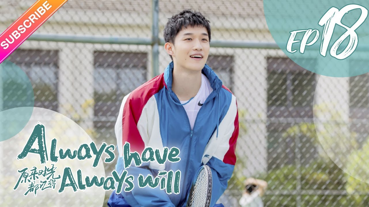 Download 【ENG SUB】Always Have, Always Will EP18│Uninvited guest│Li Ge Yang, Dawn Chen│Fresh Drama