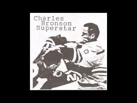 Charles Bronson Superstar