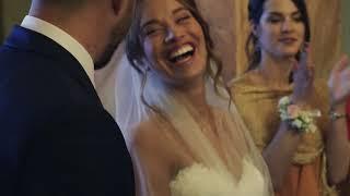 Angelo&Cristiana Trailer