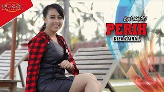 Download lagu Riza Zainal - Perih [OFFICIAL]