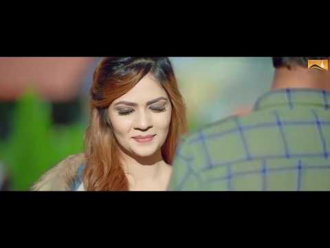 Teri Yaad|| Yash Narvekar || Hr V Creation's Official video