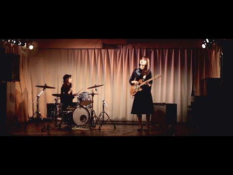 「まわる」/The nonnon MV