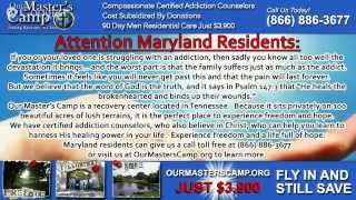 Drug Rehab Maryland | (866) 886-3677 | Top Rehabilitation Centers MD