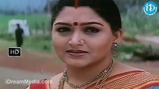 Pedarayudu Chinarayudu Movie - Sibiraj, Vadivelu Action Scene