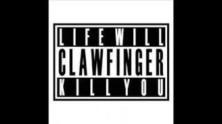 Clawfinger - The Cure & The Poison