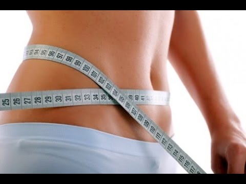 Coconut Oil And Weight Loss, Weight Loss Coconut Oil, Uses Of Coconut Oil For Weight Loss