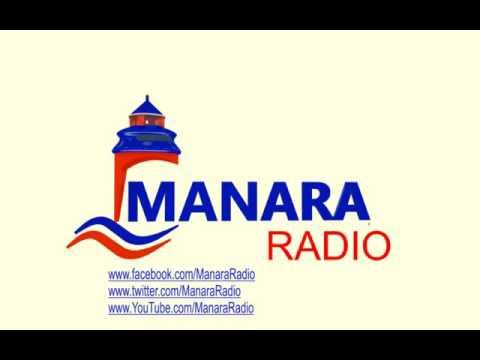SHIRIN SAFE NA 21 MUHARRAM 1437AH (MANARA RADIO)