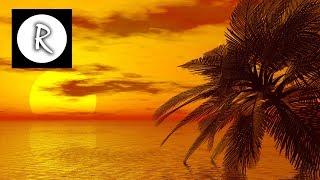 BUDDHA LOUNGE MUSIC | Wonderful Playlist | Buddha Bar - Relax Ambient Music - Lounge Chillout