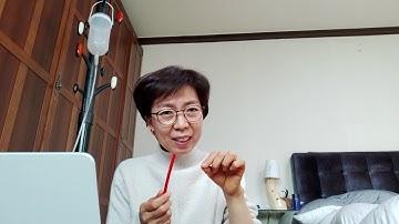 #9[피그말리온]커피관장법을 소개합니다.^^