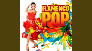 Provided to YouTube by Warner Music Group - X5 Music Group Ventilao...
