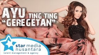 Ayu Ting ting - Geregetan (Topop MNCTV)