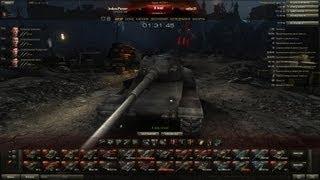 WoT Из каких танков лучше создавать взвод(Всем привет,в этом видео я расскажу вам из каких танков лучше создавать взвод,какие танки тащут,а какие..., 2013-05-16T20:04:08.000Z)