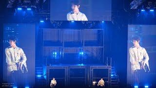 [4K] 190329 ??? Dreaming ?? ?? Taeyong focus fancam / NCT 127 NEO CITY in Saitama Day 1