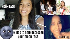 hqdefault - How To Treat Acne After Prednisone