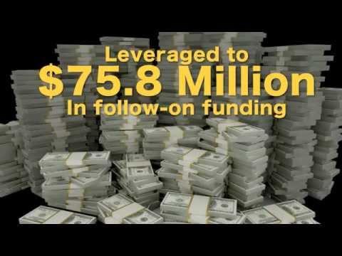Nevada NSF EPSCoR Economic Impact