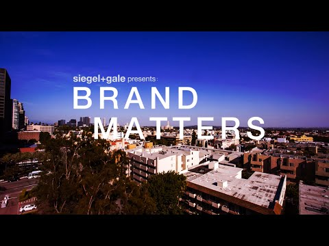 Brand Matters: How does a global brand break into the China market?