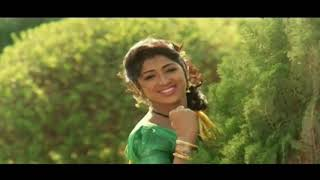 Mamoy Paddikaaddu Kutti  || மாமோய் பட்டிக்காட்டு குட்டி || S.Janaki || Love H D Song