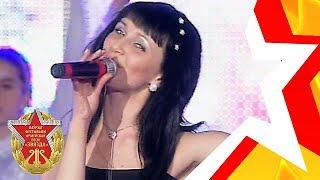"""Маша Жукова - """"Малюнак"""" (муз. и сл. Маша Жукова)"""