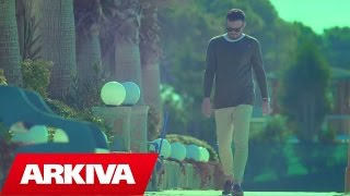 Gazmend Kelmendi Gazza - Ke harru dashnin e vjeter (Official Video HD)
