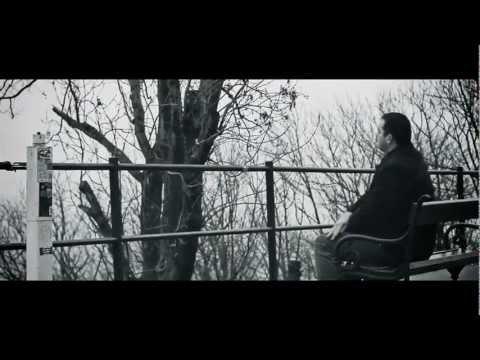 DENIZ feat. PALEJ NIKI - A HAZÁM [OFFICIAL MUSIC VIDEO]
