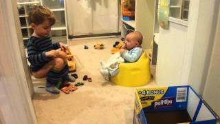 A Game of Thrones Henry and Liam 2-11-12.MP4