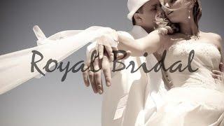 Салон Royal Bridal Киев свадебное платье Armonia Lorange в Киеве цены весільний салон Київ Оболонь