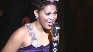 Rose of the Rio Grande - 1940s Radio Hour