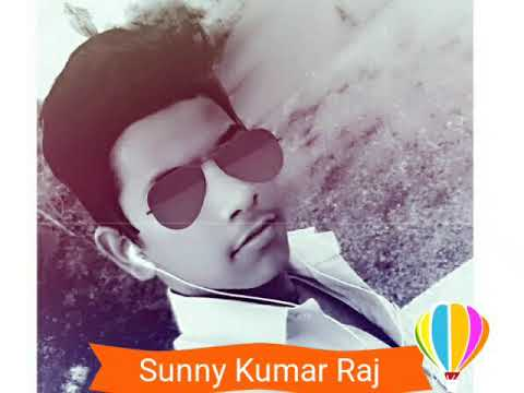 Sunny Kumar Raj