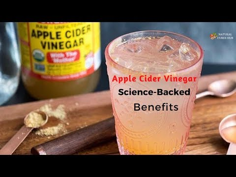 3-best-times-to-use-apple-cider-vinegar-for-maximum-results-(fat-loss-&-more)