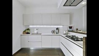 10 ошибок при ремонте на кухне! Что нужно сделать до ремонта в кухне?