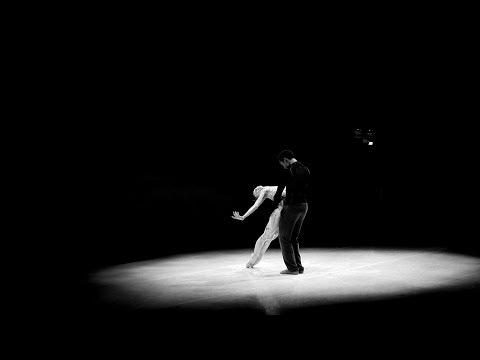 Bolshoi Memories - La Belle // JC Maillot