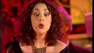 André Rieu & Carmen Monarcha – Habanera