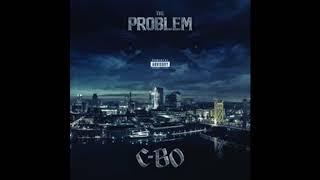 Gambar cover C-Bo - Smokey Roads feat. Aktual - The Problem
