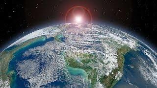 地球そして生命の誕生と進化 【完成版】