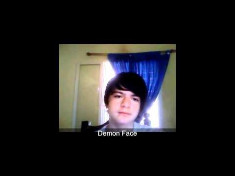 ... Karaokes y Darle Efectos Sencillos en After Effects | FunnyDog.TV