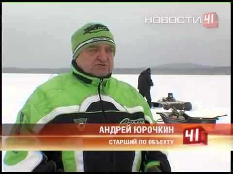 Досуг и элитный досуг Досуг в Москве Элитный эскорт