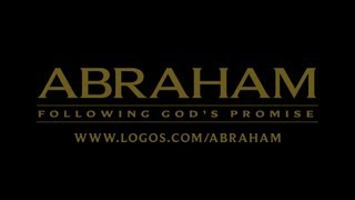 Abraham: Following God