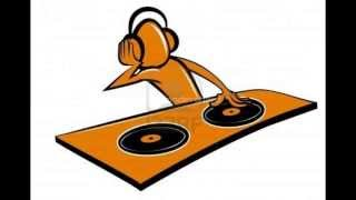 DJ SIX - MIX ZOUK KBO