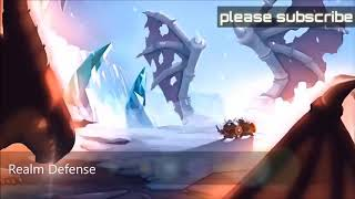 Top 10 Tower Defense Games For iOS & Android