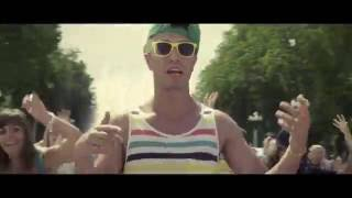 Смотреть клип Дима Каминский - Smile
