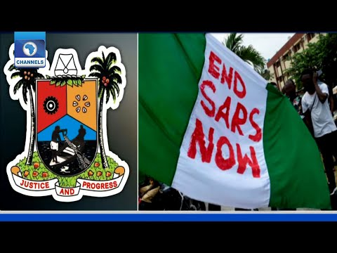 Lagos State Government Warns Against Saturday Gathering