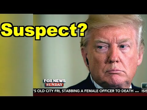 Is Trump A Suspect? - Bill Maher, Jay Sekulow & MORE! LV Sunday LIVE Clip Roundup 217