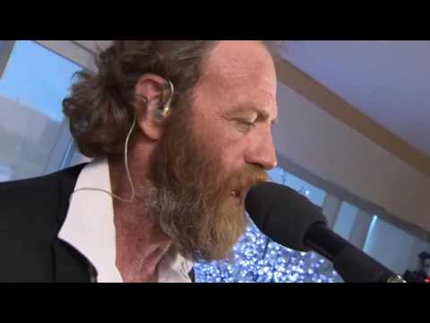 Shanneyganock performs One More Will Stand