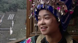 The Ancient Miao People of Fenghuang, Hunan Province
