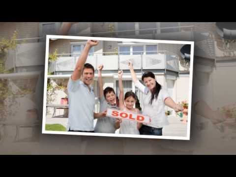 Jonesboro Stop A Foreclosure Sale | (855)669-3289 | Stop Foreclosure Sale In Jonesboro GA | 30236