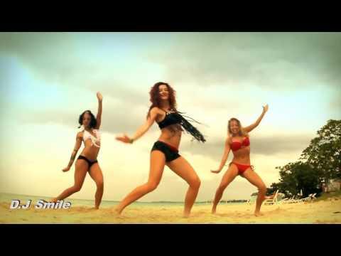Sia - Cheap Thrills ft  Sean Paul Sehck...